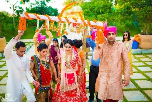 Picsurely Is A Leading Wedding Photographer In Mumbai And Specializes Whole Range Of Specialties That Are High Demand Today S Society