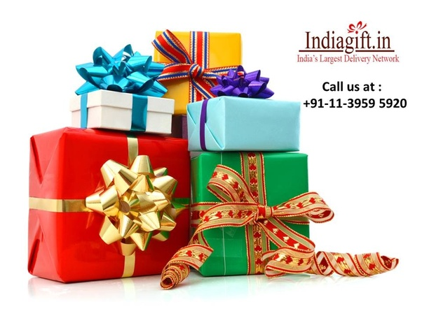 If You Want A Fresh Flower Bunch Can Choose Indiagift Which Is The Best In Online Markets Send Gifts To Mysore Too