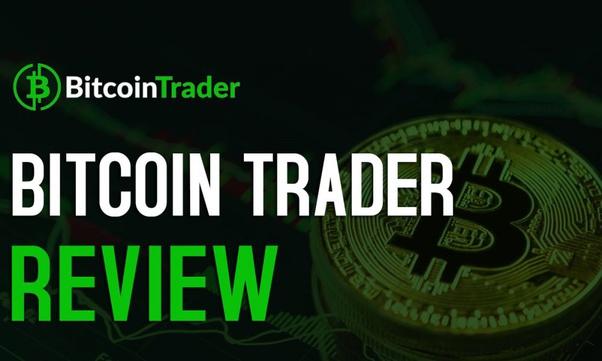 bitcoin etf žymeklis prekyba 212 bitcoin sverto
