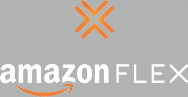What is Amazon Flex? What service does it provide? - Quora