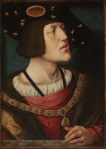 4085ad9228c1 Inbreeding was a common practice among the Habsburgs. It was meant to keep  wealth in the family