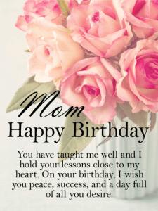 Groovy How To Wish Someone Happy Birthday In Urdu Quora Funny Birthday Cards Online Fluifree Goldxyz