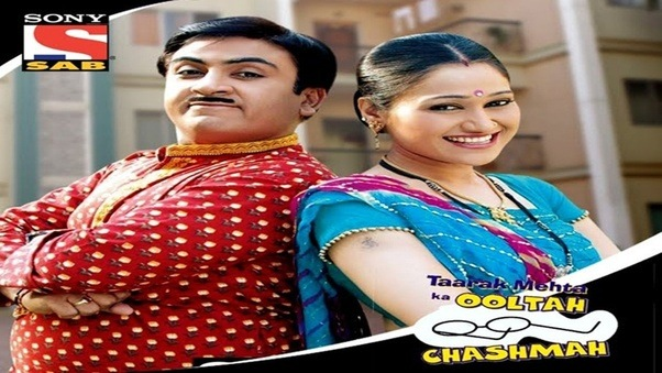 Where can I watch the first episode of Taarak Mehta Ka ... Taarak Mehta Ka Ooltah Chashmah Photos