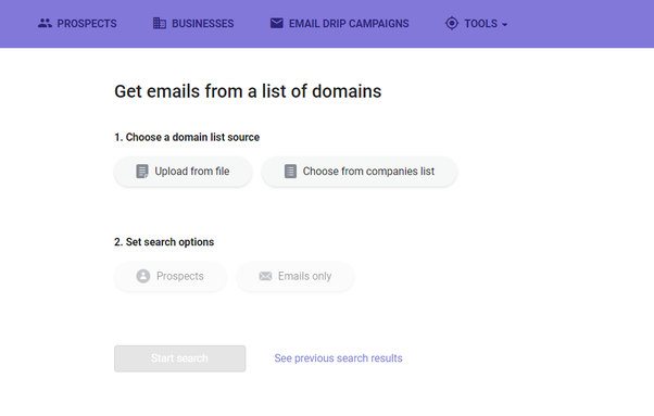 Who are the best email list providers? - Quora