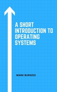 What is the best book on operating systems if i want to learn the notes cover most of the basic topics of operating systems you will find these lecture notes as a decent introduction material that should give you a fandeluxe Images