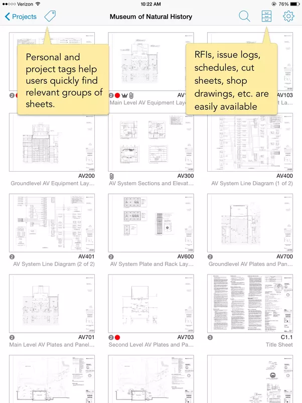Which is the best software for construction management quora this app will save you time and will reduce costs associated with blueprint printingangrid has a starting price of 39 per months malvernweather Gallery