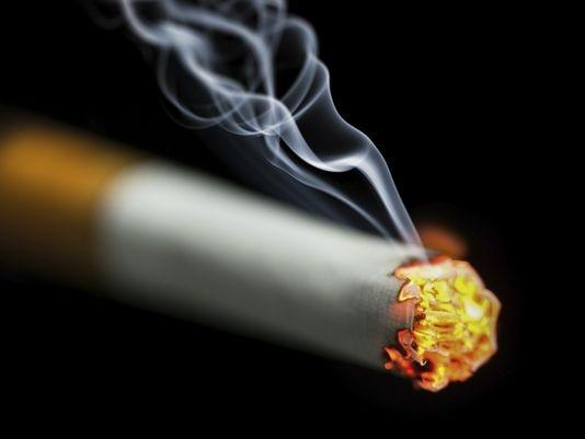 The Surprising Benefits Of Smoking Cigarettes