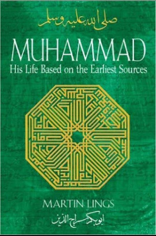 the alchemy of happiness hamza yusuf mp3