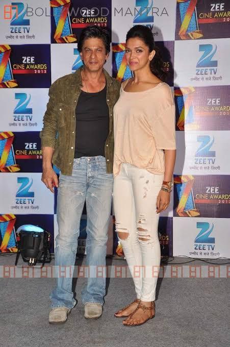 How Tall Is Deepika Padukone Quora