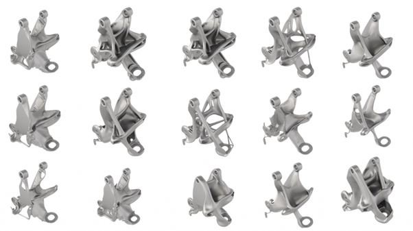 Which is better: Fusion 360 or Onshape? - Quora