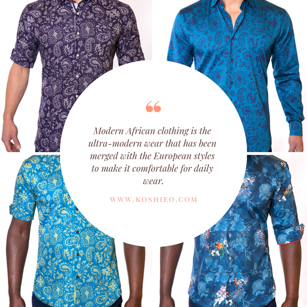Where Can I Buy Wholesale African Clothing Quora