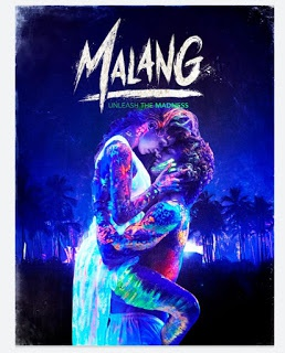 What Are The Lyrics Of The Malang Song Quora