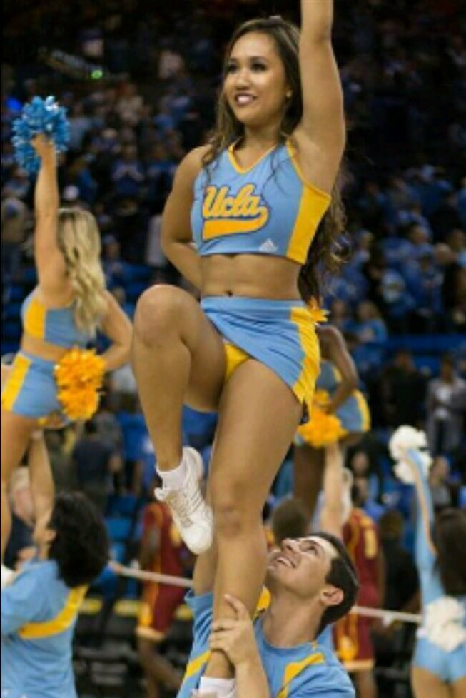 cheerleader-no-spankies-wild-young-naked-teens