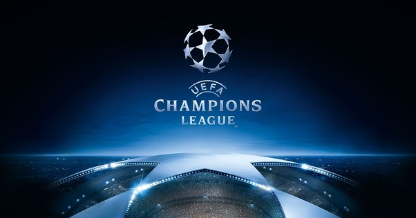 What are some mind blowing facts about UEFA Champions League