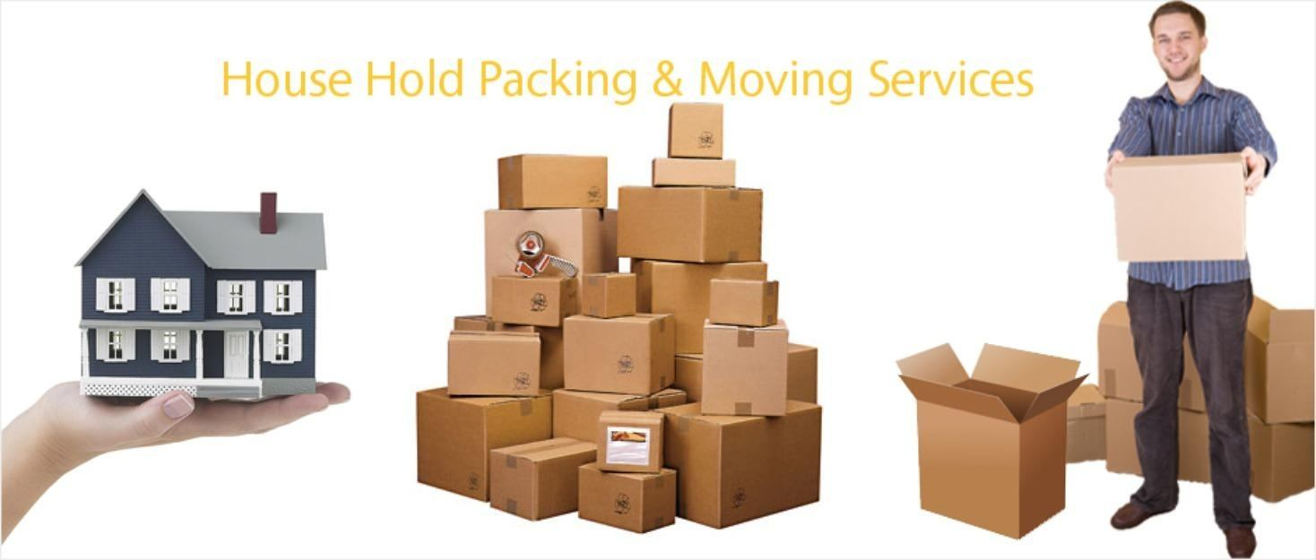 How to select a packers and movers in Bangalore - Quora
