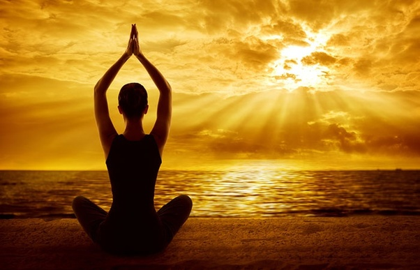 What Is The Difference Between Vipassana Raja Yoga And Kriya Yoga Quora