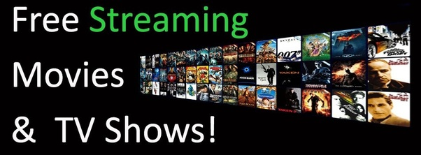 free movies and tv shows websites