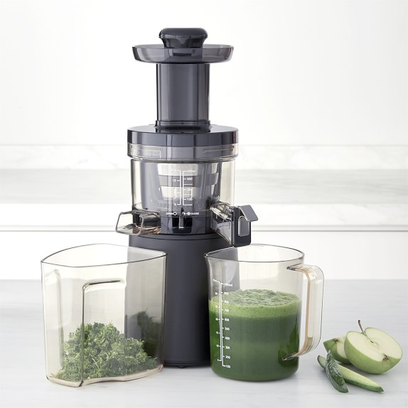What is the best juicer under 2500 Rs.? Quora
