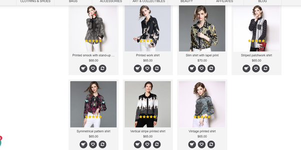 What are the best online wholesale clothing suppliers in the