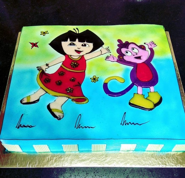 Your Requirements Bangalore Online Cake Delivery Shop Speedy In Also Offers Same Day Midnight