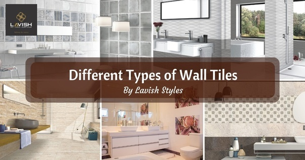 Where Can I Find The Best Wall And Floor Tile Dealer In