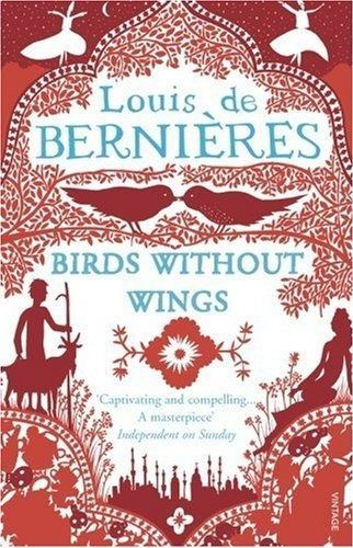 The Most Beautiful Book Cover ~ What are some of the most beautiful book covers quora