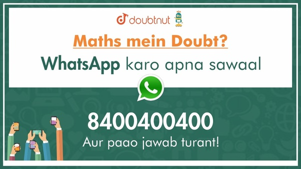 What is the best WhatsApp group for JEE preparation? - Quora