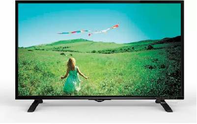 Wonderbaar Do you think that the Panasonic LED TV is the best to buy? - Quora LE-89