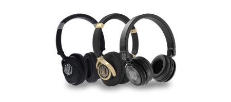 Do affordable wireless headphones exist? - Quora