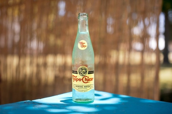 What are some good non-alcoholic drinks to order at a bar ...