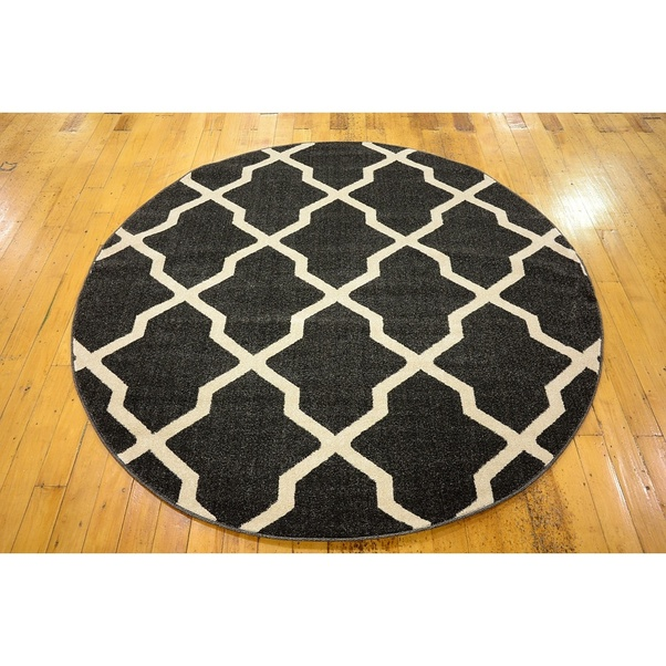 where is the best place to buy quality and unique rugs. Black Bedroom Furniture Sets. Home Design Ideas