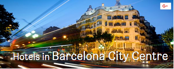 What Is The Best Cheap Hotel Room Booking Site In Barcelona Quora