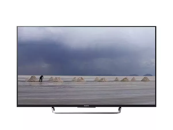 Which is the best 43 inch smart television in India? - Quora