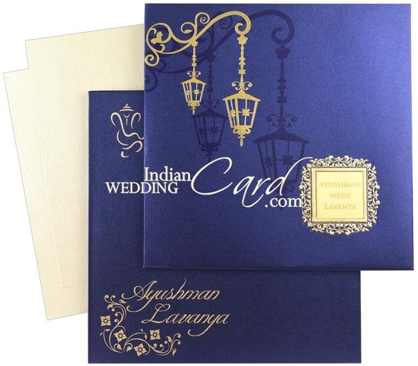 Online Wedding Invitation Websites: Which Is The Best Site To Design Online Wedding Invitation