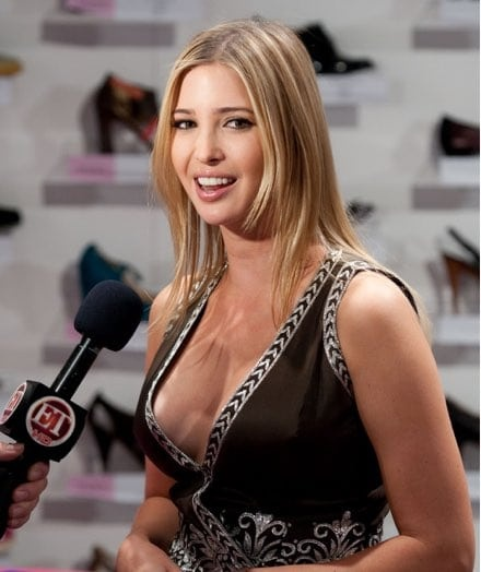 cf79e25ecd What are some hot pictures of Ivanka Trump? - Quora