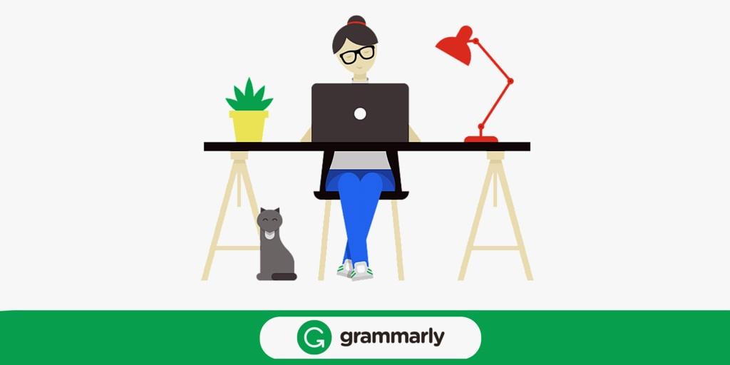 The Grammarly Refund Statements