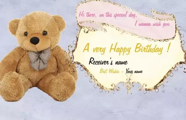 What is the best free online greeting cards service quora make people around you happy and support this initiative at free greets we will design more and more e greetings for free only with your support m4hsunfo