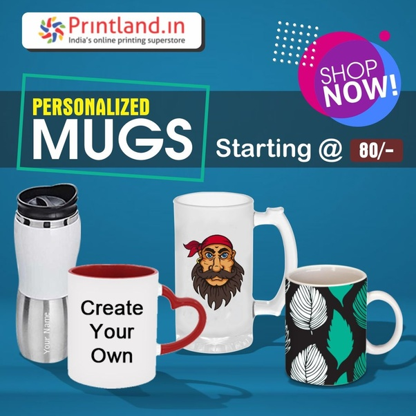 091d78f60d8 Where can I buy coffee mugs (online) in India? - Quora