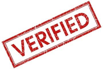 aadhaar card pdf password remover online