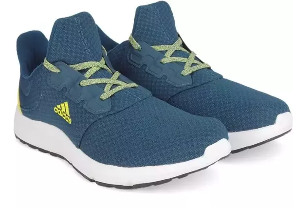 Which are the best shoes for running and for flat feet