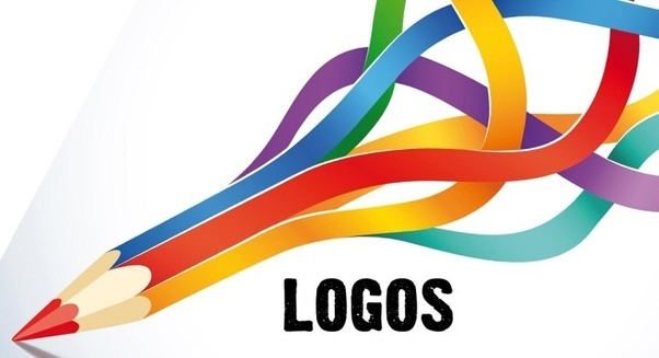 what are the best websites to download free vector logos quora rh quora com free vector graphics download cdr free vector graphics download eps file