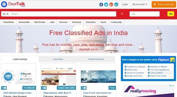 Best free dating sites in india quora