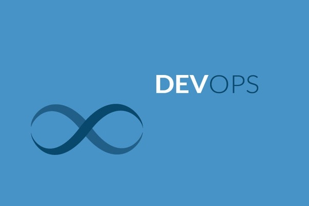 Is there any DevOps training with career assistance in