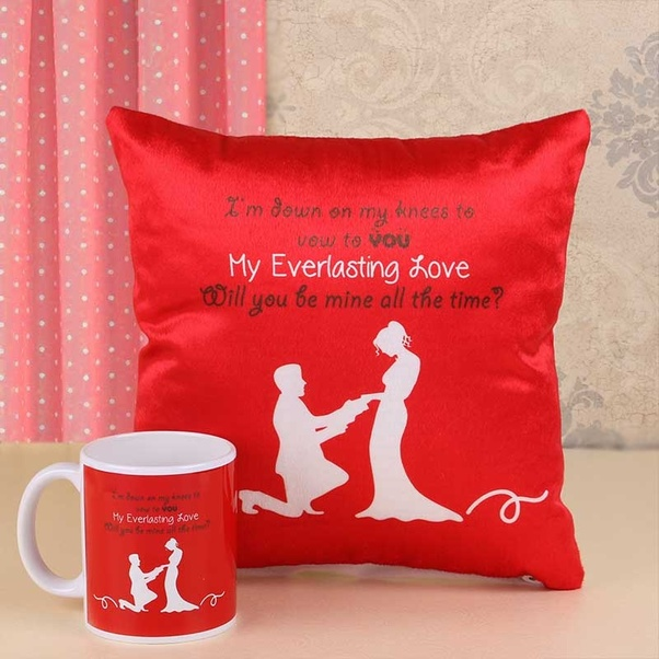 What Can The Best Personalized Gift For A Wedding Anniversary Be