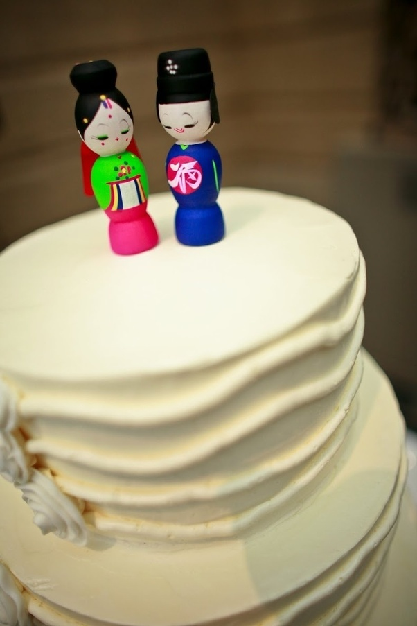 wedding cake bakeries seattle wa where is the best wedding cake bakery in seattle quora 21893