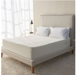 What Is The Best Mattress For People With Lower Back Pain