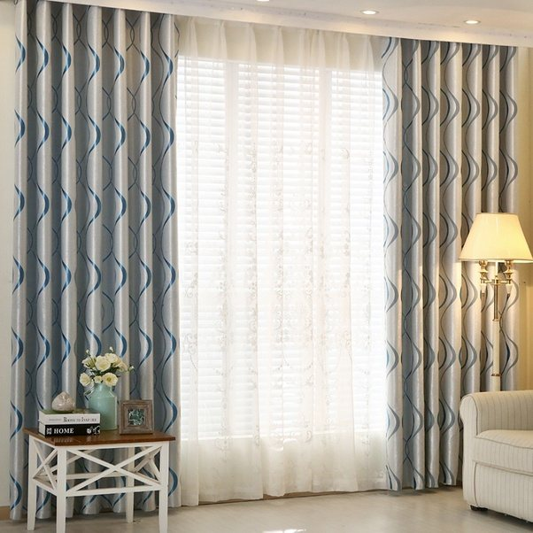 Marvelous Curtains Add Grace To Oneu0027s House And Especially Womenu0027s Are Very  Particular About The Curtains Colour, Its Design, And Its Size.