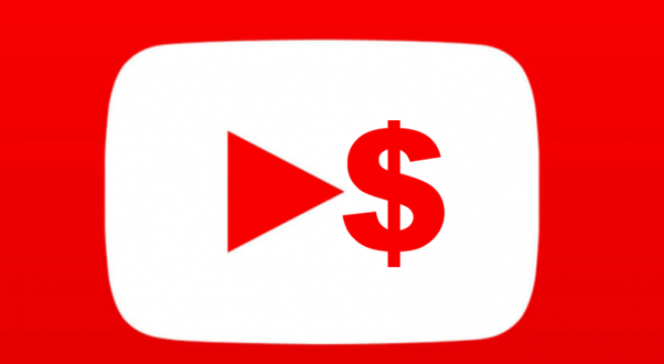 How do people earn money from YouTube? - Quora