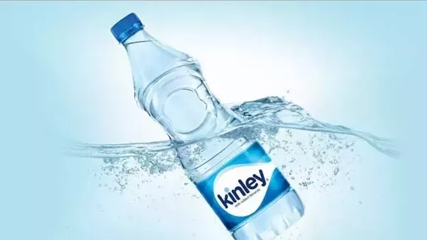 "marketing strategy of kinley mineral water The report that i have to do as marketing student, must have some specific objectives the specific of the report is to explore the marketing strategy of ""mum."
