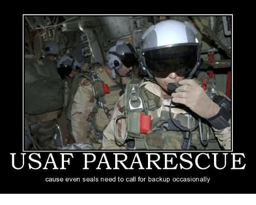 parajumpers vs navy seals